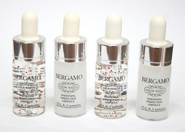 serum bergamo trắng có tốt không, serum bergamo trắng, serum bergamo trắng review, serum bergamo trắng có tốt không, serum bergamo có tốt không webtretho, cách dùng serum bergamo trắng, serum bergamo trắng giá bao nhiêu