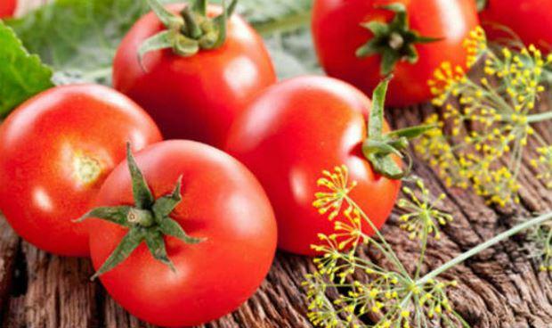 cà chua chống lão hóa, chống lão hóa, thực phẩm chống lão hóa, cà chua ngăn lão hóa