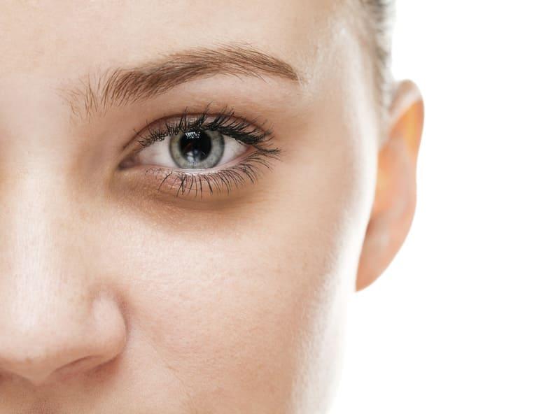 dấu hiệu lão hóa da quanh mắt, dấu hiệu lão hóa da vùng mắt, chống lão hóa da quanh mắt, chống lão hóa da vùng mắt, vùng da quanh mắt