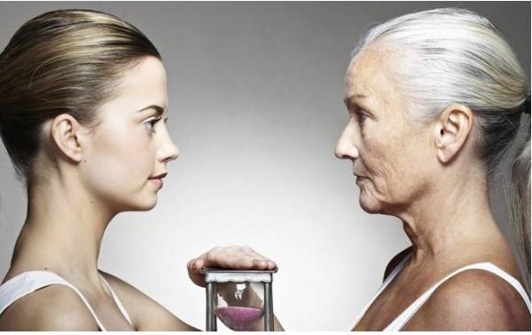 Công nghệ trẻ hóa gương mặt ở tuổi 50 bằng khoa học trẻ hóa da tiên tiến